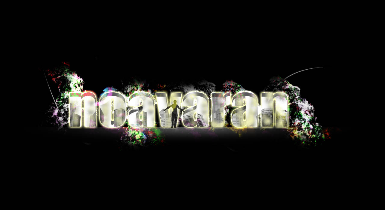 http://billbord.persiangig.com/image/noavaran.jpg